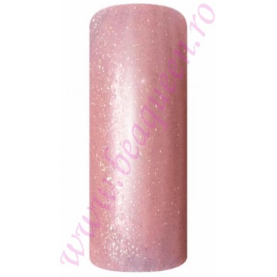 Gel color Be a Queen Nude Pink 5ml