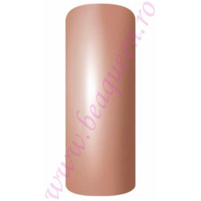 Gel color Be a Queen Blushing Bride 5ml
