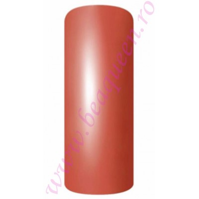 Gel color Be a Queen Living Coral 5ml