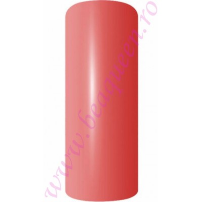 Oja Semipermanenta Blossom/de pictura Living Coral 15ml