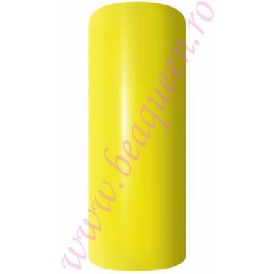 Oja Semipermanenta Blossom/de pictura Aspen Yellow 15ml