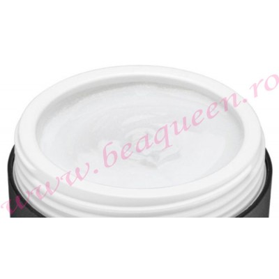 Builder Gel Be a Queen Alb Laptos 15ml