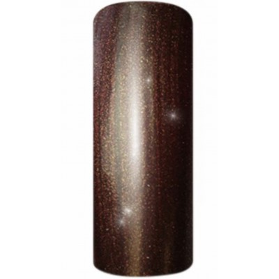 Gel color Be a Queen Dark Gold 5ml