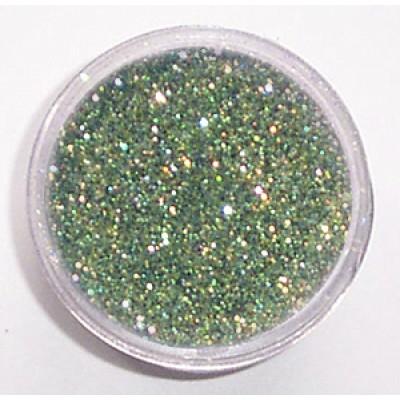 Sclipici Multicolor 2