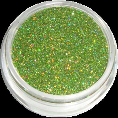 Sclipici Multicolor - 9