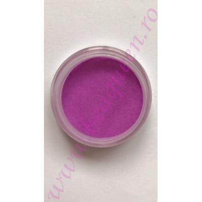 Pigment Purple foarte fin