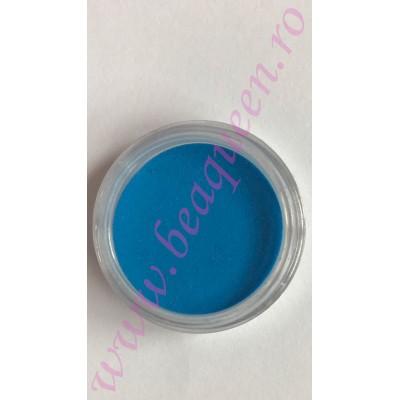 Pigment Blue foarte fin